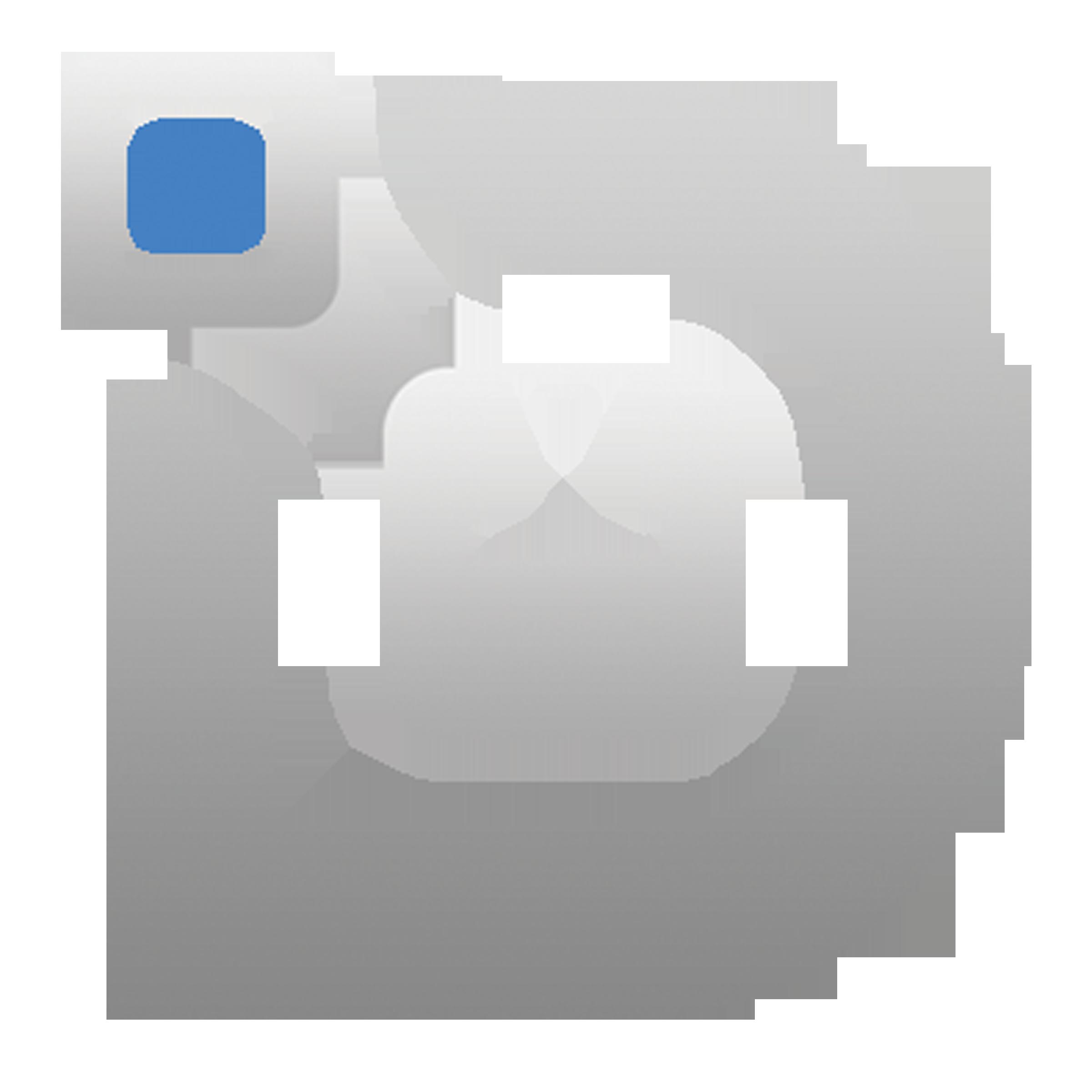 chair diya logo