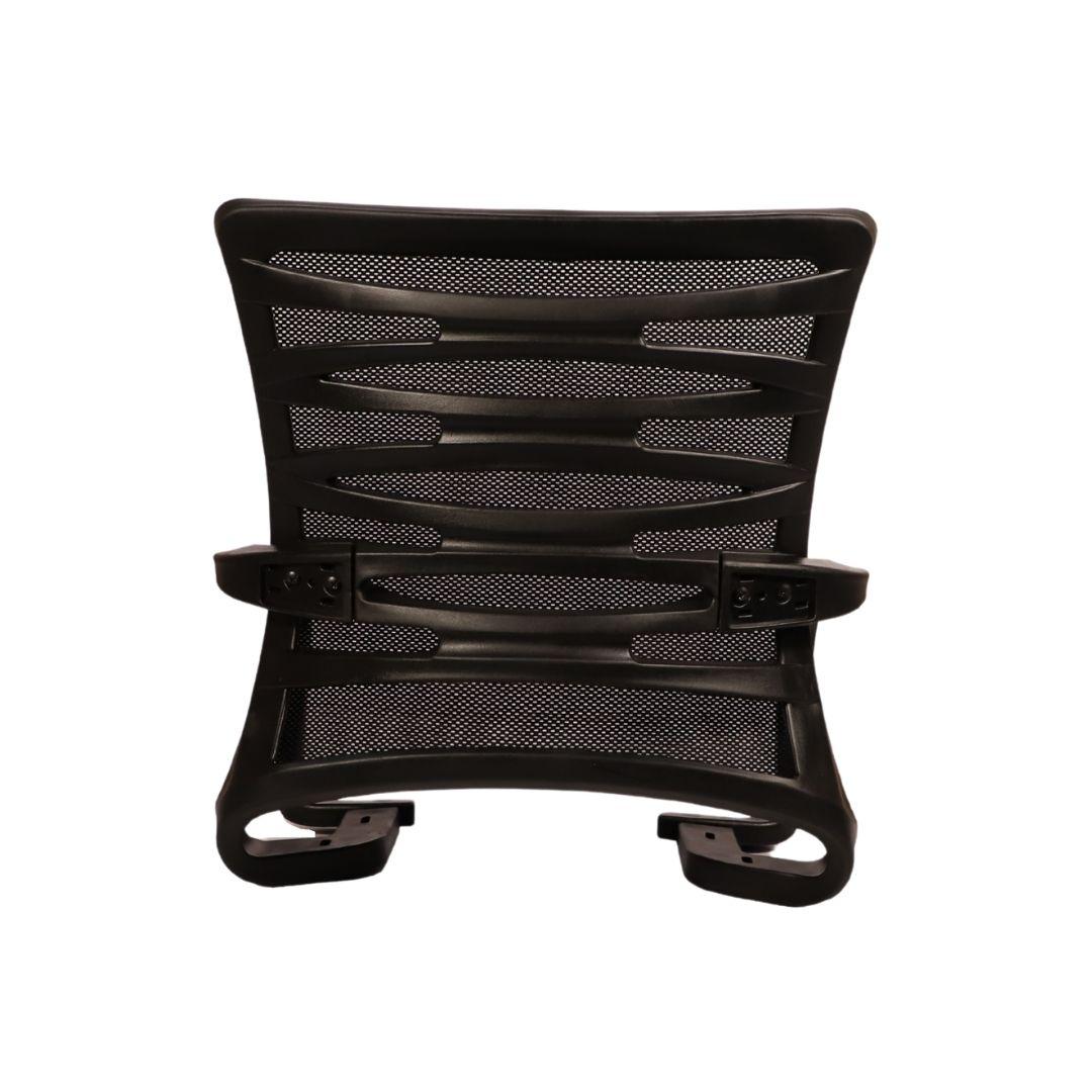 kabel mesh chair